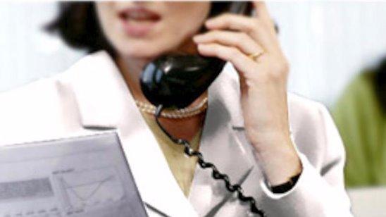 консультация с юристом по телефону бесплатно в ставрополе опять выражал