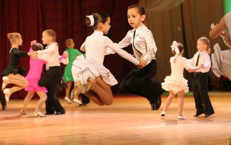 ballroom-dance-children.jpg